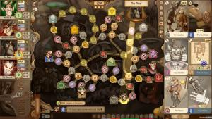 миниатюра скриншота Gremlins, Inc.