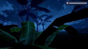 миниатюра скриншота Dark Shores