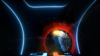 Скриншоты  игры HOMEBOUND