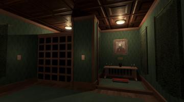 Скриншот Bucket Detective