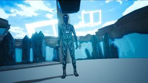 миниатюра скриншота Langoth