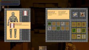 миниатюра скриншота rooMaze