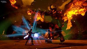 миниатюра скриншота Ethereal Legends
