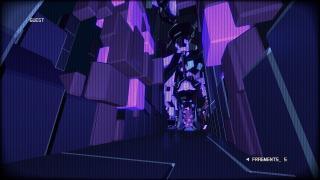 Скриншоты  игры DESYNC