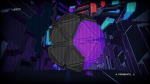 миниатюра скриншота DESYNC