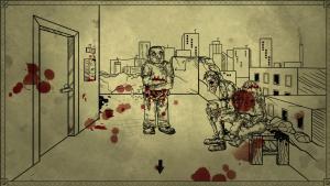 миниатюра скриншота Bad Dream: Coma