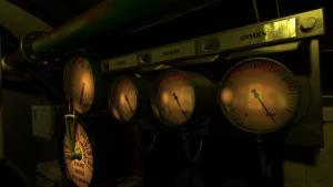 миниатюра скриншота IronWolf VR