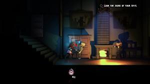 миниатюра скриншота Phantom Halls