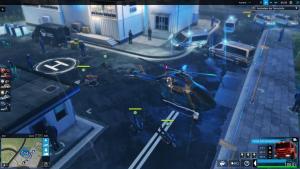 миниатюра скриншота Emergency 20