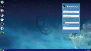миниатюра скриншота Hack Me 2