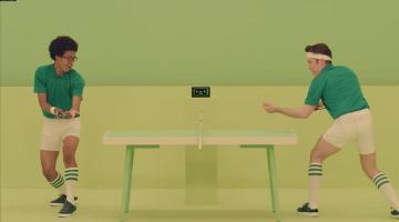 Скриншот 1-2 Switch