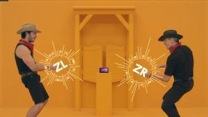 миниатюра скриншота 1-2 Switch