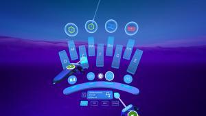 миниатюра скриншота LyraVR