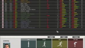 миниатюра скриншота Club Manager 2017