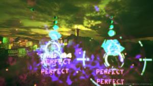 миниатюра скриншота Beats Fever