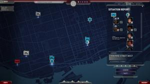 миниатюра скриншота 911 Operator