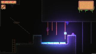 Скриншоты  игры Mystery Mine