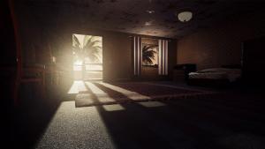 миниатюра скриншота Uplands Motel: VR Thriller