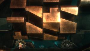 миниатюра скриншота Sumoman