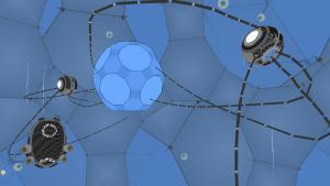 миниатюра скриншота HOUND