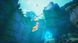 миниатюра скриншота Snake Pass