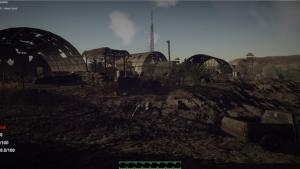миниатюра скриншота Exile to Death
