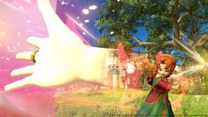 миниатюра скриншота Dragon Quest Heroes 2