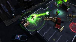 миниатюра скриншота Leap of Fate
