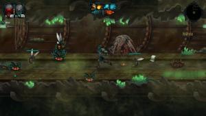 миниатюра скриншота Moonfall