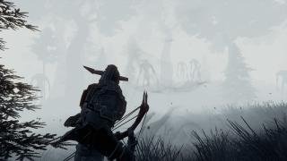 Скриншот Rend