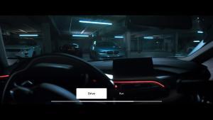 миниатюра скриншота Late Shift