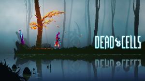миниатюра скриншота Dead Cells