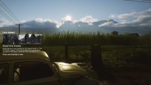 миниатюра скриншота Shadow Over Isolation