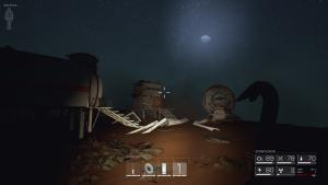 миниатюра скриншота ROKH