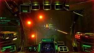 миниатюра скриншота Aquanox Deep Descent