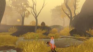 миниатюра скриншота Wild Eternal, the