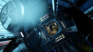 миниатюра скриншота Prey: Mooncrash