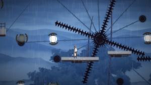миниатюра скриншота Shio