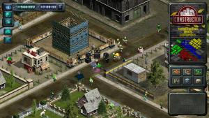 миниатюра скриншота Constructor