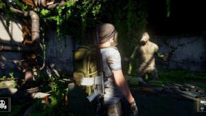миниатюра скриншота The Day After: Origins
