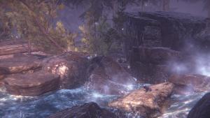 миниатюра скриншота Embers of Mirrim