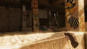 миниатюра скриншота Primal Reign