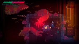 миниатюра скриншота Phantom Trigger