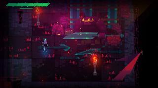Скриншот Phantom Trigger