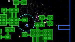 миниатюра скриншота Astro Duel