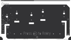 миниатюра скриншота N Plus Plus