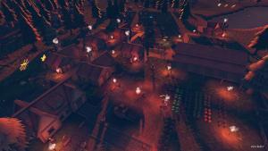 миниатюра скриншота Community Inc