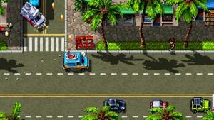 миниатюра скриншота Shakedown: Hawaii