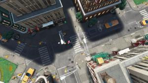 миниатюра скриншота Super Mario Odyssey