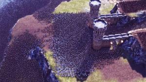 миниатюра скриншота Ultimate Epic Battle Simulator